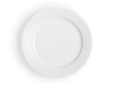 Frokosttallerken 22 cm - Legio Nova