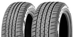 Michelin Collection SX MXX 3 N2 ( 245/45 ZR16 )