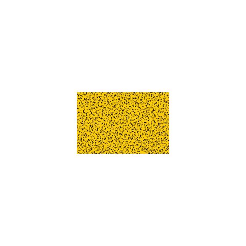 Pro Flexiskin - Yellow Perfekt til ryggskold