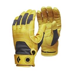 Black Diamond Transition Gloves