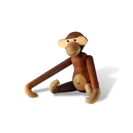 Ape, liten