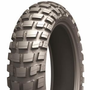 Michelin Anakee Wild 140/80R17 69R TL