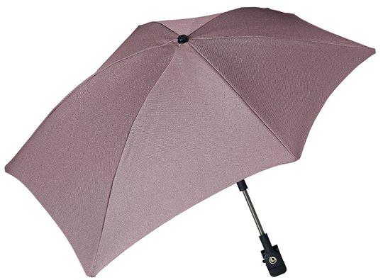 Joolz Day/Geo Parasoll, Premium Pink
