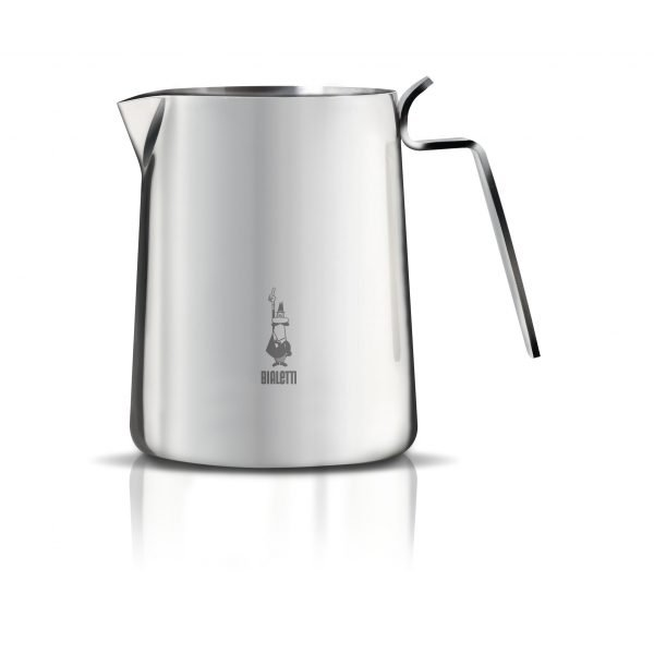 Bialetti - Pitcher Milk Frothing Jug - 50 cl (1807)