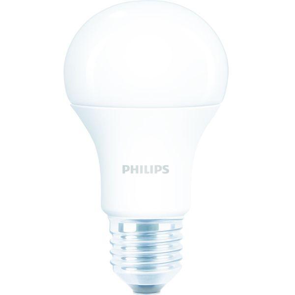 Philips Dimtone Master LEDbulb LED-lampe 4,3 W