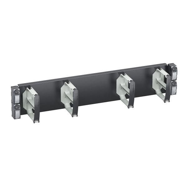 Schneider Electric VDIG188142 Kaapelien kytkentäpaneeli 4 kiiinnikettä