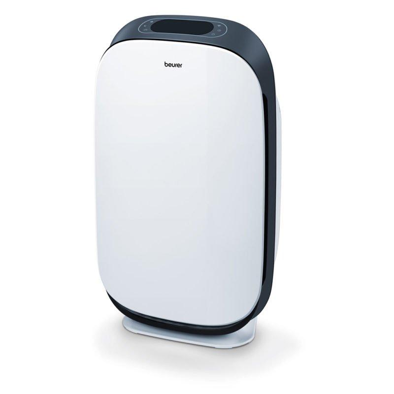 Beurer - LR 500 Air purifier WiFi - 3 Years Warranty