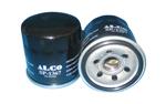 Öljynsuodatin ALCO FILTER SP-1367