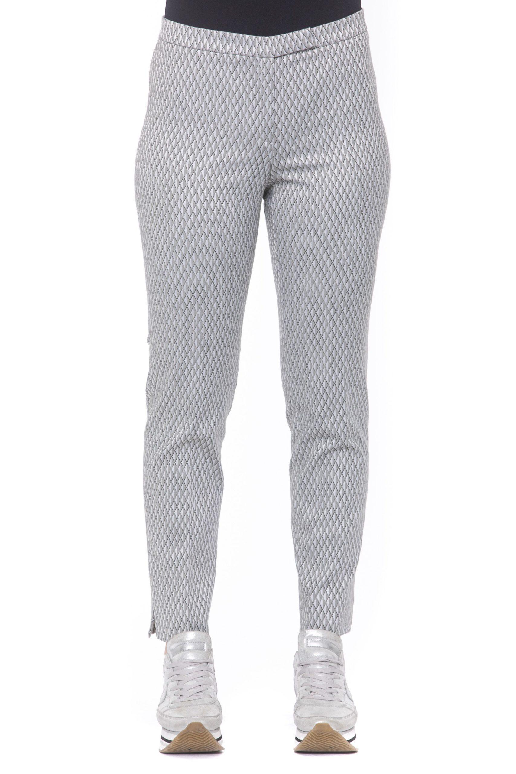 Grigio Jeans & Pant - IT42 | S
