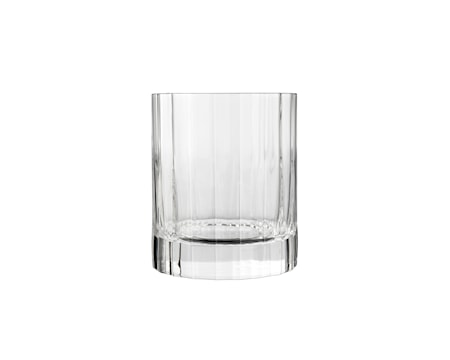 Bach Vattenglas/Whiskyglas 4 st
