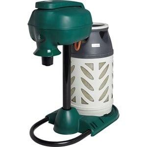 Myggfångare Mosquito Magnet Pioneer