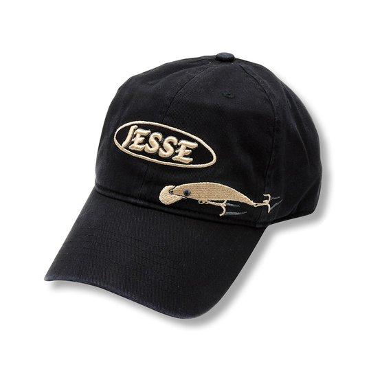 Jesse-keps