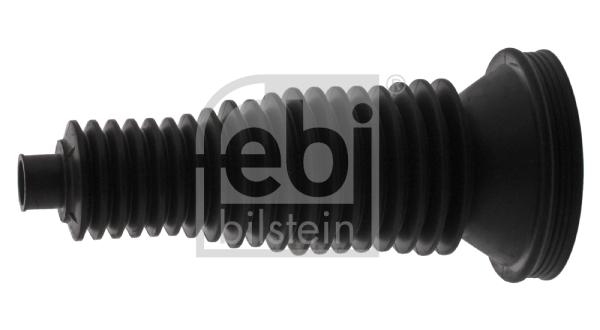 Paljekumisarja, ohjaus FEBI BILSTEIN 45478
