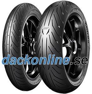 Pirelli Angel GT II ( 120/60 ZR17 TL (55W) Framhjul, M/C )