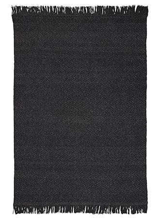Idun Teppe Charcoal 200x300 cm