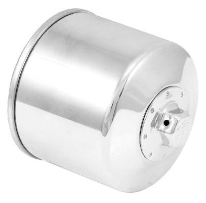 Öljynsuodatin K&N Filters KN-172C