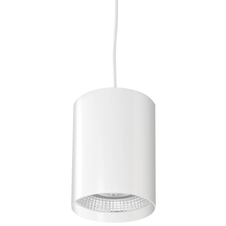 Airam Fiora LED växtbelysning tak,