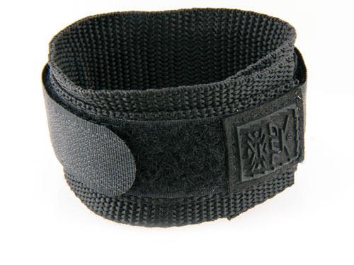 GUL Velcro Wide 18-20mm 432806