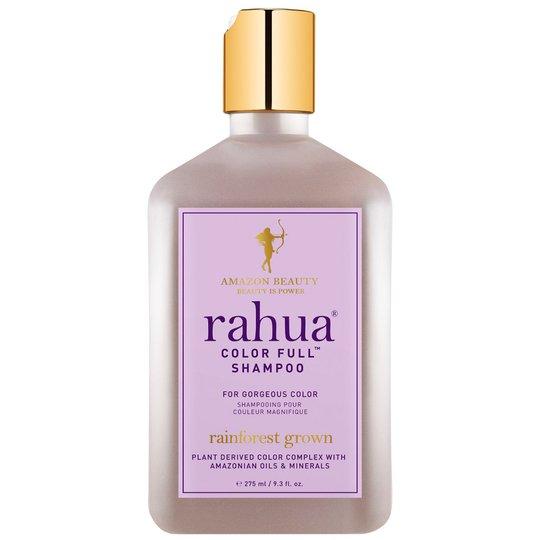 Color Full Shampoo, 275 ml Rahua Luonnonkosmetiikka