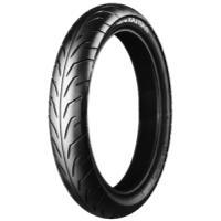 Bridgestone BT39 F (110/70 R17 54H)