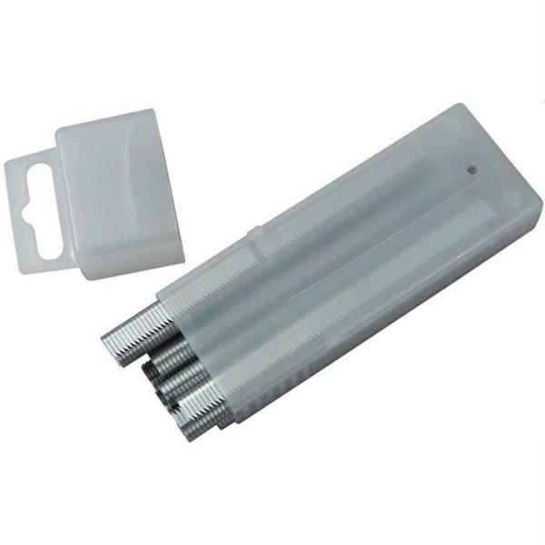 STANLEY 1-CT106T Stifteklammer 1000-pakning 10 mm