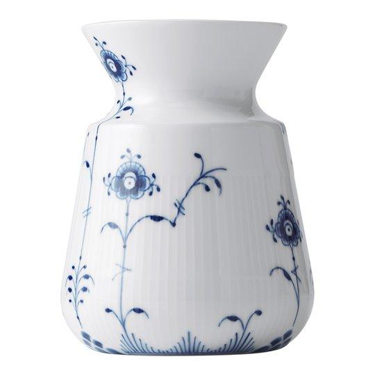 Royal Copenhagen - Blue Elements Vas 13 cm