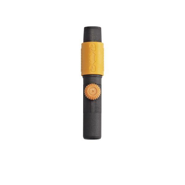 Fiskars QuikFit Adapter