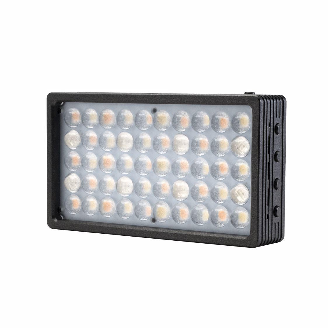Nanlite - LitoLite 5C - LED Pocket Light