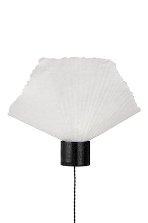 Vegglampe Tropez Natur