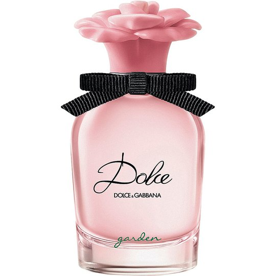 Dolce&Gabbana Dolce Garden Eau De Parfum, 50 ml Dolce & Gabbana EdP