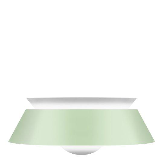 Umage - Cuna Lampskärm 38 cm Mintgrön