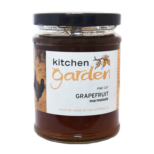 Marmelad Grapefrukt - 51% rabatt
