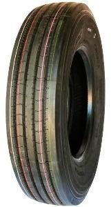Goodride CR960A ( 235/75 R17.5 132/130M 14PR )