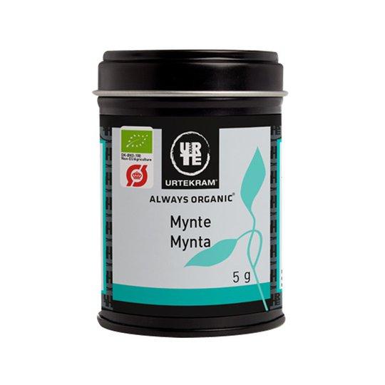 Mynta 5g - 40% rabatt