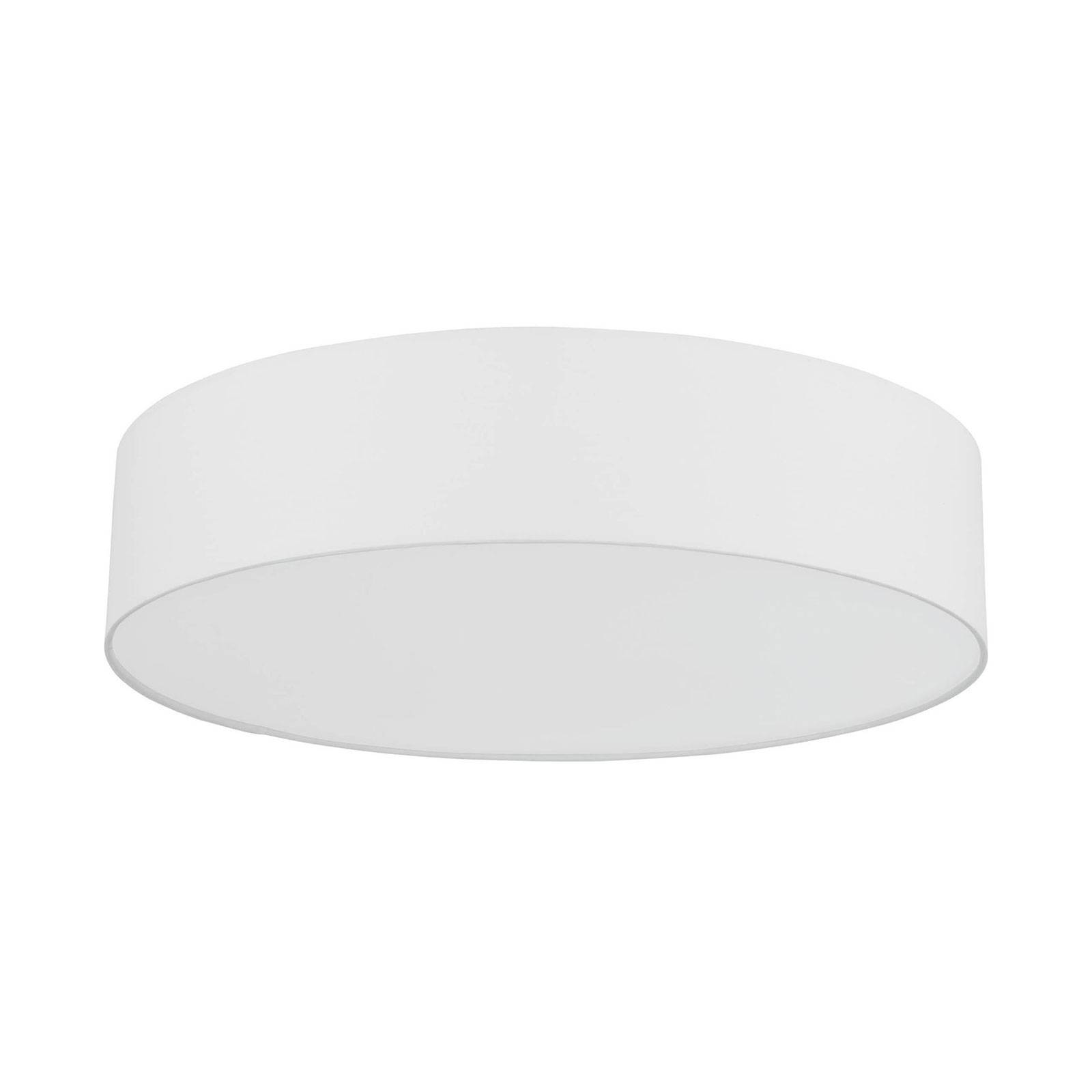 EGLO connect Ramao-C -LED-kattovalaisin 57 cm