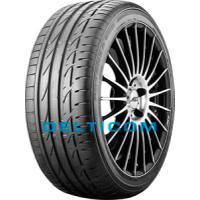 Bridgestone Potenza S001L RFT (275/35 R21 99Y)