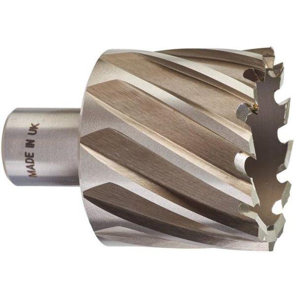 Milwaukee HSS Kjernebor 48x30 mm