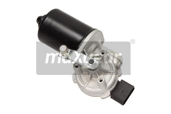 Pyyhkijän moottori MAXGEAR 57-0085