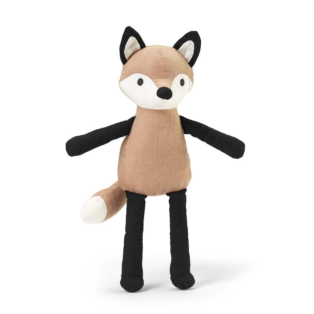 Snuggle - Florian the Fox
