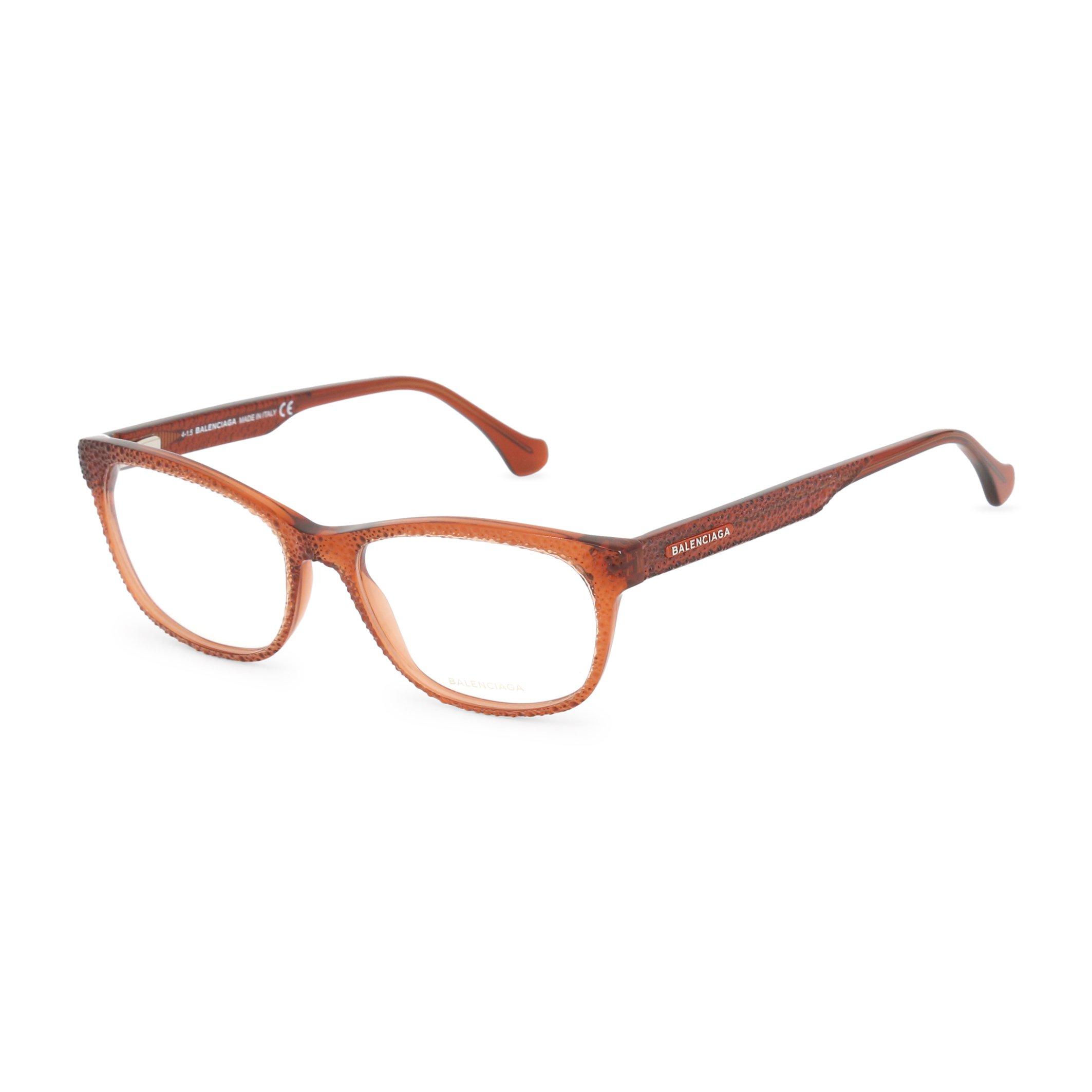 Balenciaga - BA5037 - orange NOSIZE