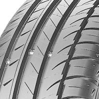 Michelin Pilot Exalto PE2 (195/50 R15 82V)