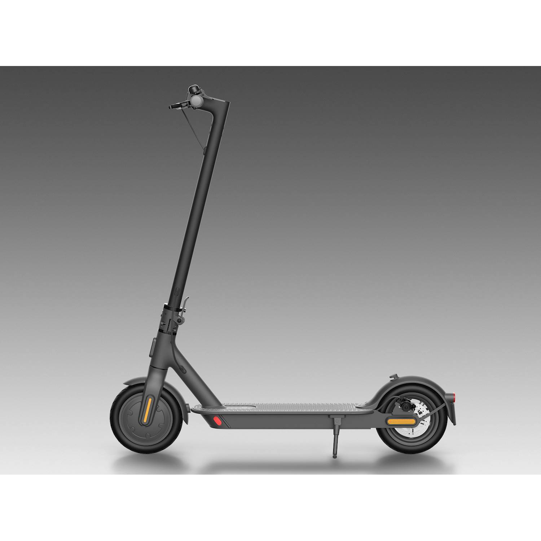 Xiaomi Mi Electric Scooter 1S Nordic
