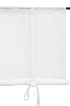 1700-tallsgardin Dalsland 110x120cm hvit