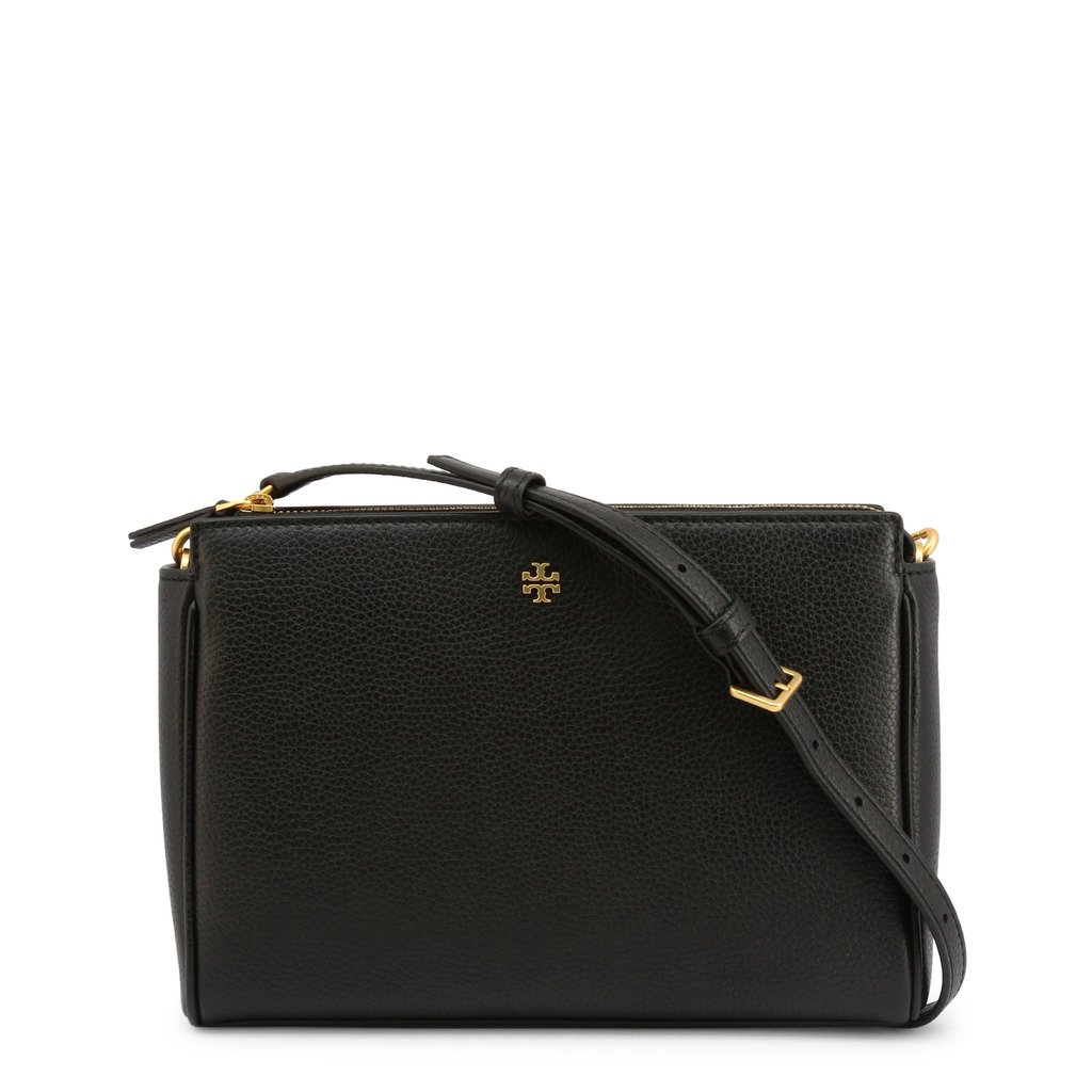 Tory Burch Women's Crossbody Bag Various Colours 74101 - black NOSIZE