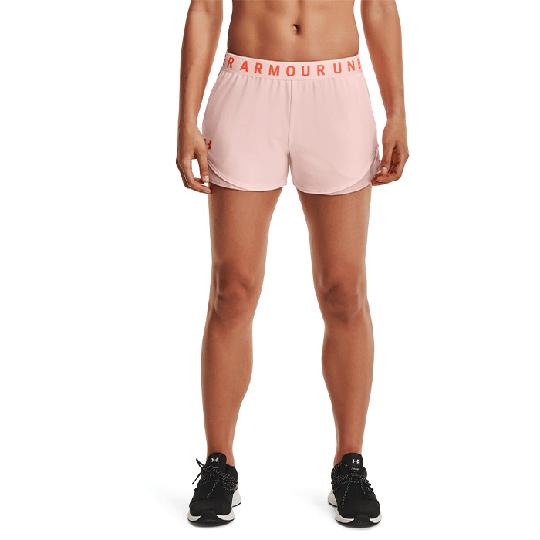 Play Up Shorts 3.0, Beta Tint
