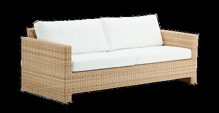 Sixty 3s Sofa
