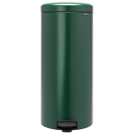 NewIcon Pedalhink Pine Green 30 liter