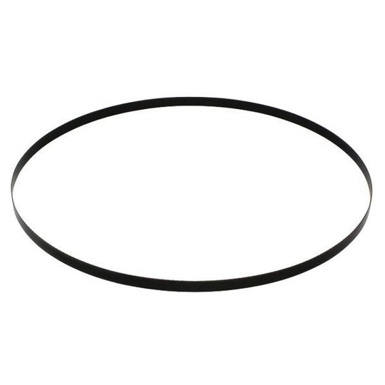 Makita 792559-8 Vannesahanterä 4-5 mm metallille 18T 792559-8 Metalli 4–5 mm 18T