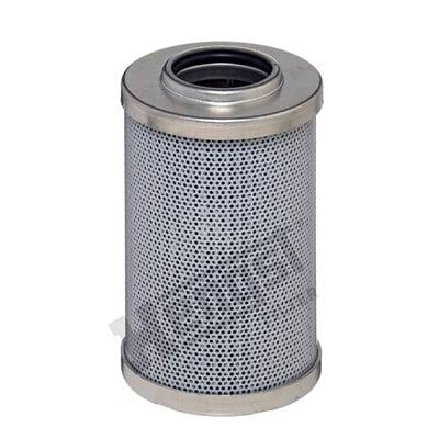 Hydrauliikkasuodatin, automaattivaihteisto HENGST FILTER EY918H