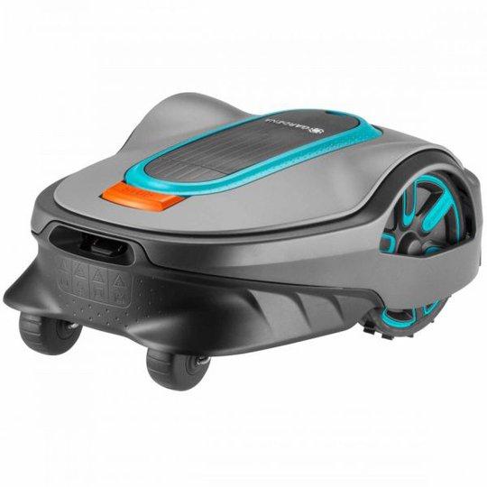 Gardena SILENO Life 750 Robottiruohonleikkuri